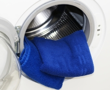 Washing Machine & Dishwasher Repair Service, Lower Edmonton, n9
